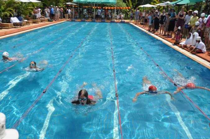 Northbridge_International_School_Cambodia,_Swimming_Meet