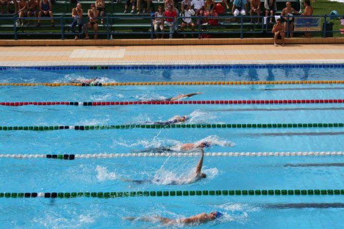 Nuoto5