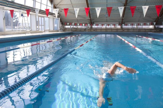 0039-natation-_preview_ecran