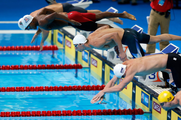 Michael+Phelps+2012+Olympic+Swimming+Team+bmLPmHApR4sl
